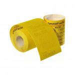 EasyCUT Bandschleifpapier 4,5m x 115mm