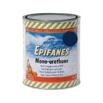 Epifanes Mono-Urethane Bootslack - dunkelblau 3129, 750ml