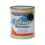 Epifanes Mono-Urethane Bootslack - grün 3165, 750ml