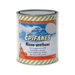 Epifanes Mono-Urethane Bootslack - mittelgrau 3212, 750ml