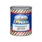 Epifanes Seidenglanz klar 1K Klarlack - 1000ml