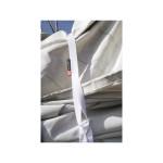G-Nautics Segeleinbinder 2er-Set - Länge 200cm