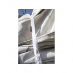 G-Nautics Segeleinbinder 2er-Set - Länge 250cm