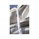 G-Nautics Segeleinbinder 2er-Set - Länge 150cm