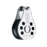 Harken Micro Block 22mm - einscheibig