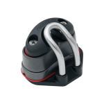 Harken Standard Kit - Cam-Matic Schotklemme H 150 mit Bügel