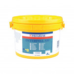 International Interfill 830 Standardhärter - 2500ml