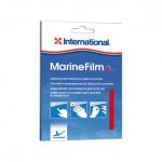 RESTBESTAND: International Marinefilm Reparaturfilm - weiß 014