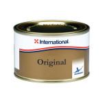 International Original Klarlack - 375ml