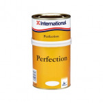 International Perfection Undercoat Vorstreichfarbe - blau 302, 2500ml