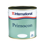 International Primocon Grundierung - grau 2500ml