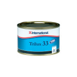 International Trilux 33 Antifouling - weiss 375ml