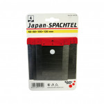 Japan-Spachtel-Set