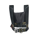 Lalizas Life-Link Safety Harness Gurtzeug