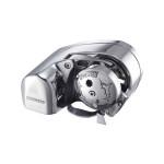 Lewmar Ankerwinde Pro-Fish 1000 elektrisch - 700W, 12V, Kette 8mm, DIN 766
