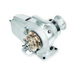 Lofrans Tigres Ankerwinde mit Spill elektrisch - 1500W, 12V, Kette 8mm, ISO 4565/DIN 766