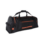 Magic Marine Sailing Bag Segeltasche 95l schwarz