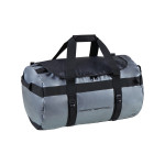 DEAL: Marinepool AQ Big Bag Segeltasche 70l silber