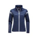 SALE: Marinepool Nice Softshell-Jacke Damen marineblau