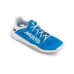 Musto Dynamic Pro II Segelschuh Unisex blau