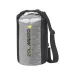 Musto Essential Drybag Seesack wasserdicht 20l schwarz