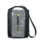 Musto Essential Drybag Seesack wasserdicht 30l schwarz