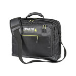 Musto Essential Navigators Case Laptoptasche schwarz