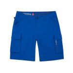 SALE: Musto Evolution Pro Lite UV Fast Dry Segelshorts Herren blau