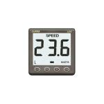 NASA Marine Clipper Easylog Geschwindigkeitsmesser