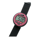 Optimum Time Series 3 Regatta-Uhr OS319 pink
