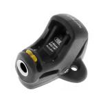 Spinlock PXR Powerklemme - Retrofit, 2-6mm Taudurchmesser