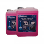 2er-Set Talamex Frostschutzmittel für Boote - 2 x 5L