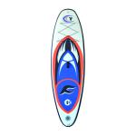 Talamex SUP Board F-Serie 290 SUP Sport, 293cm
