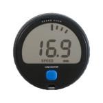 Velocitek Speedpuck Regatta-Kompass
