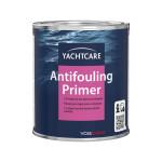 Yachtcare Antifouling Primer Grundierung - grau, 2,5l