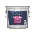 Yachtcare SP Antifouling - marineblau, 2500ml