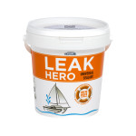 Yachtcare Leak Hero Leckabdichtung - 625ml