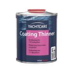 Yachtcare Coating Thinner 1K Verdünnung - 750ml