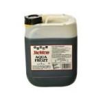 Yachticon Aqua Frozt Frostschutzmittel - 5l