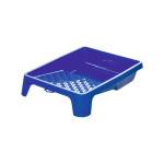 Yachticon Farbwanne Maxi für bis zu 20cm Rollen - 25cm x 33cm