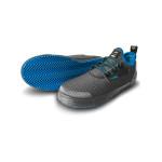 Zhik ZKG Bootsschuh Unisex grau-blau