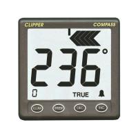 NASA Marine Clipper Fluxgate-Kompass