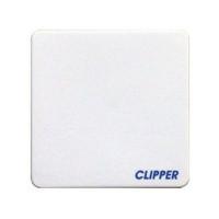 NASA Marine Schutzkappe für NASA Clipper