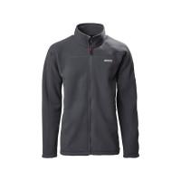Musto Corsica 200g Fleece-Jacke Unisex grau