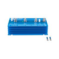 Victron Argofet 200-3 Batterietrennung
