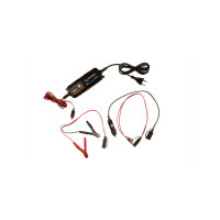 Victron Automotive IP65 Charger 6V/12V-1,1A Ladegerät für Fahrzeuge