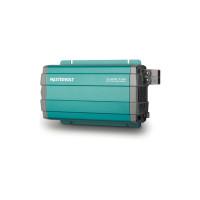 Mastervolt AC Master 12/1000 Sinus-Wechselrichter - 12V 1000W
