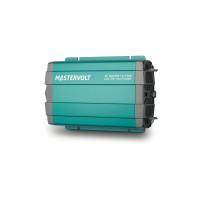Mastervolt AC Master 12/1500 Sinus-Wechselrichter - 12V 1500W