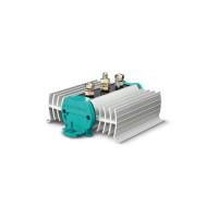 Mastervolt BI 702-S Trenndiode für 2 Batterien
