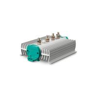 Mastervolt Battery Mate 1603 IG Trenndiode für 3 Batterien